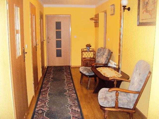 nowe pokoje 012