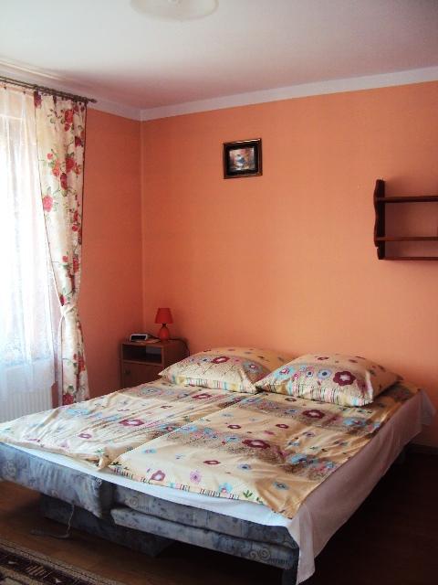 nowe pokoje 014