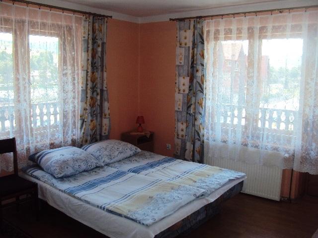 nowe pokoje 016