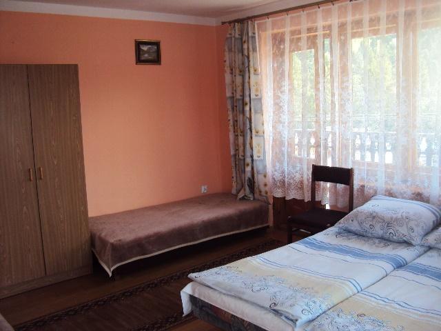 nowe pokoje 018
