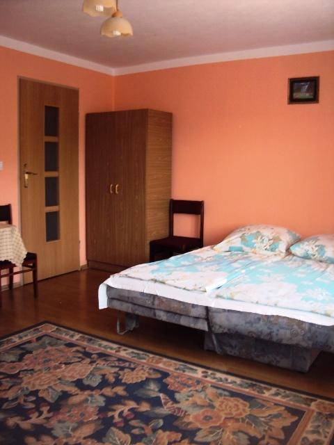 nowe pokoje 019