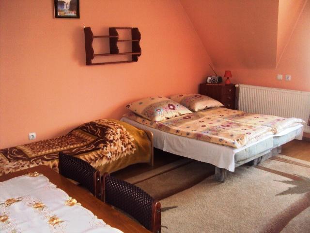 nowe pokoje 024