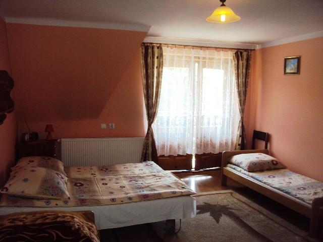nowe pokoje 026