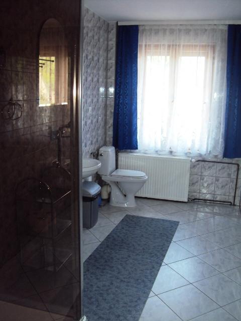 nowe pokoje 028
