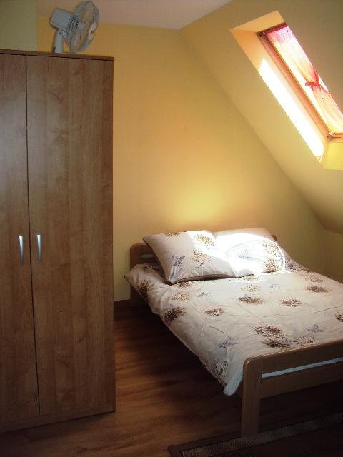nowe pokoje 030