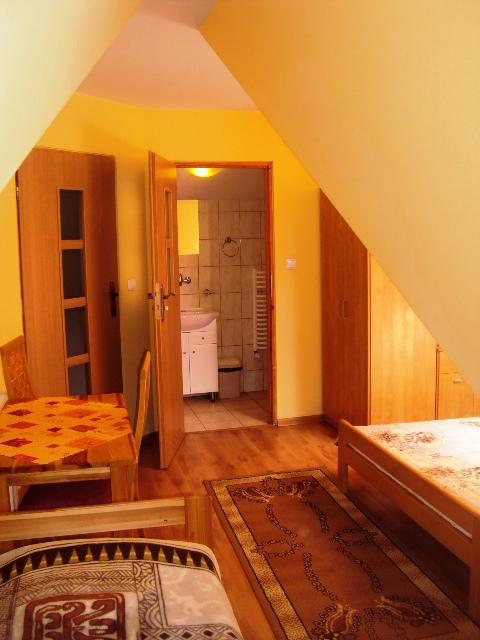 nowe pokoje 032