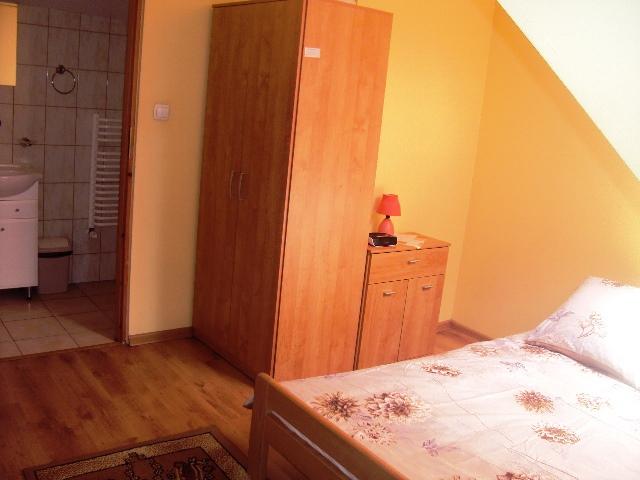 nowe pokoje 033