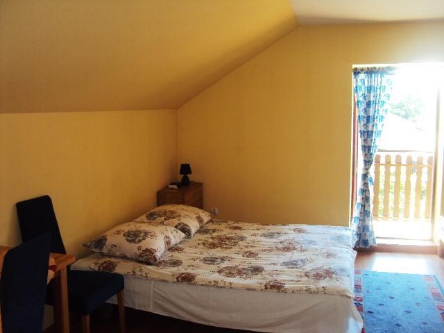 nowe pokoje 037