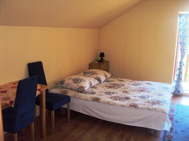 nowe pokoje 038