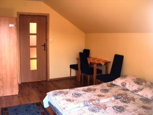 nowe pokoje 039