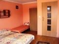 nowe pokoje 013