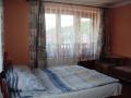 nowe pokoje 017