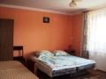 nowe pokoje 020