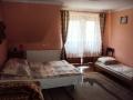 nowe pokoje 025