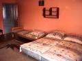 nowe pokoje 027
