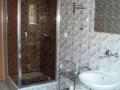 nowe pokoje 029