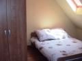 nowe pokoje 031