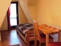 nowe pokoje 034