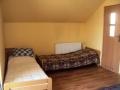 nowe pokoje 040