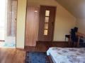 nowe pokoje 044