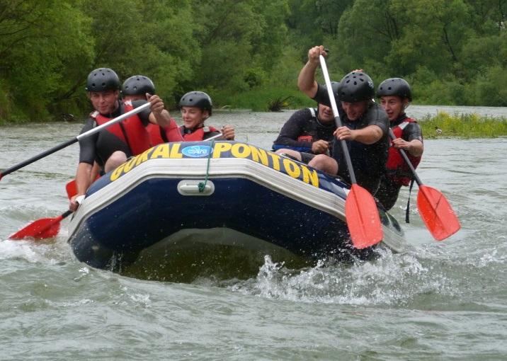 rafting.jpeg