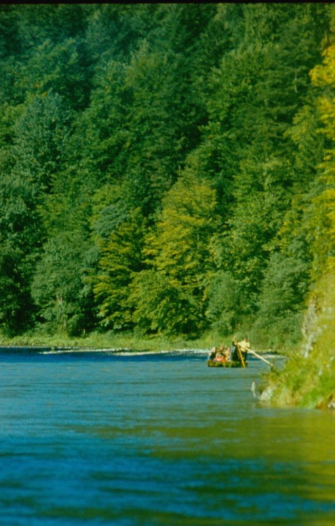Spływ Dunajcem0003.jpg
