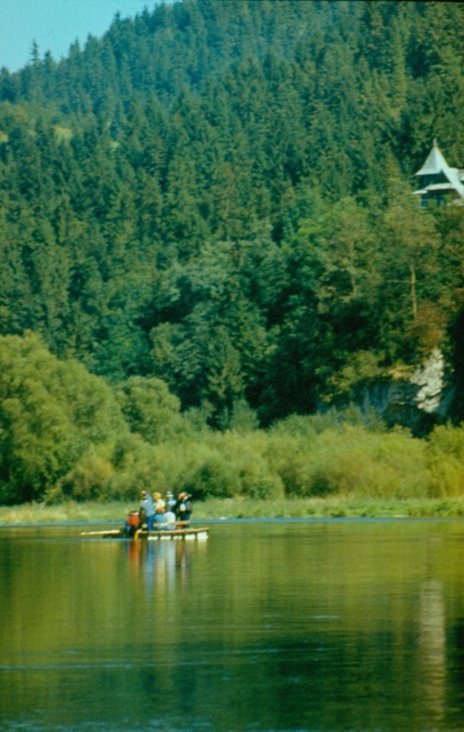 Spływ Dunajcem0010.jpg