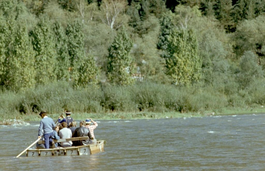Spływ Dunajcem0011.jpg