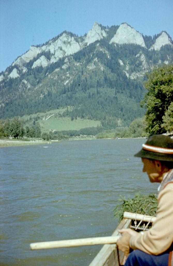 Spływ Dunajcem0018.jpg