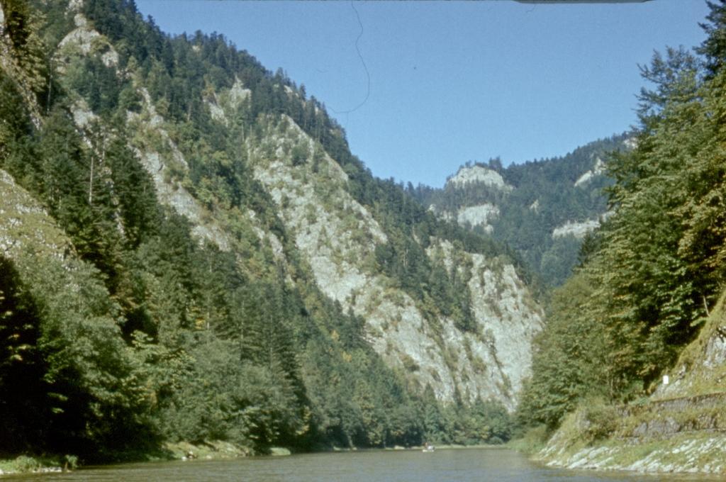 Spływ Dunajcem0023.jpg
