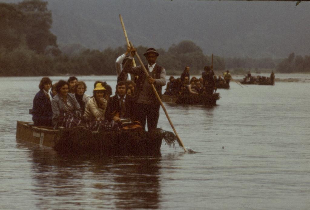 Spływ Dunajcem0025.jpg