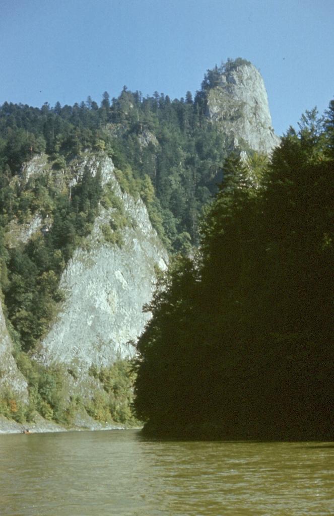 Spływ Dunajcem0034.jpg