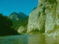 Spływ Dunajcem0007.jpg