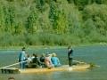 Spływ Dunajcem0013.jpg