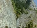 Spływ Dunajcem0028.jpg