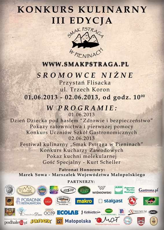 smak_pstraga_A3_2013_final